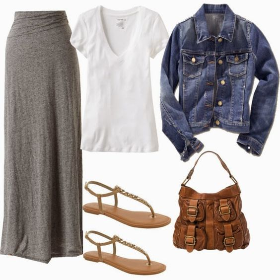 7de3559a22c557e0c32fe869f2c7aaf5-1 Top 70 Fall Outfits for Teen Girls to Copy This Year