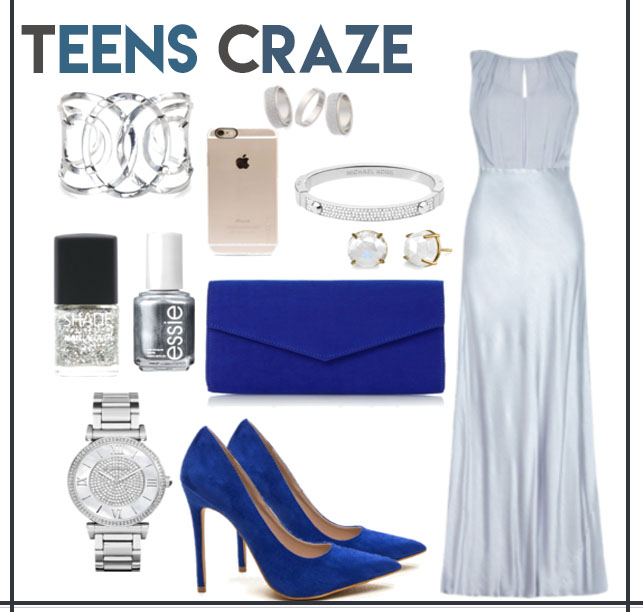 5 10 Best Prom Outfit Ideas for Teen Girls This Year