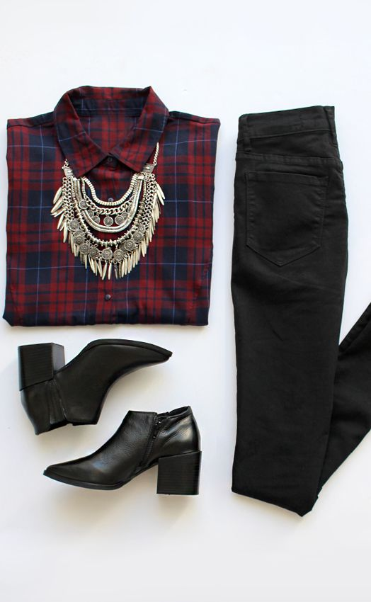 d44512e2b09d80fcb4d2132cb98c15e4-1 Top 70 Fall Outfits for Teen Girls to Copy This Year