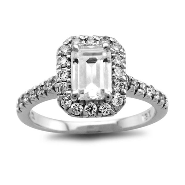 Zales Engagement Rings019