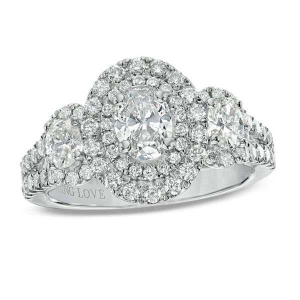 Zales Engagement Rings020