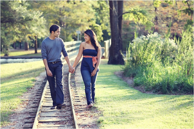 Serendipity-Photography-Engagement-1