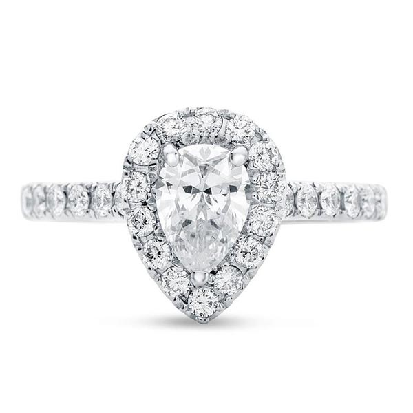 Zales Engagement Rings010