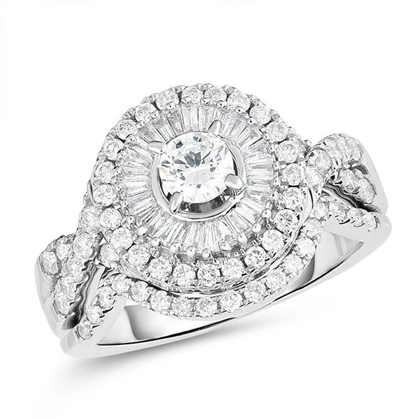 Zales Engagement Rings014