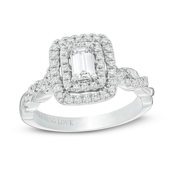 Zales Engagement Rings006