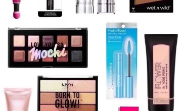 bde8b  new drugstore makeup beauty products 2018.jpg