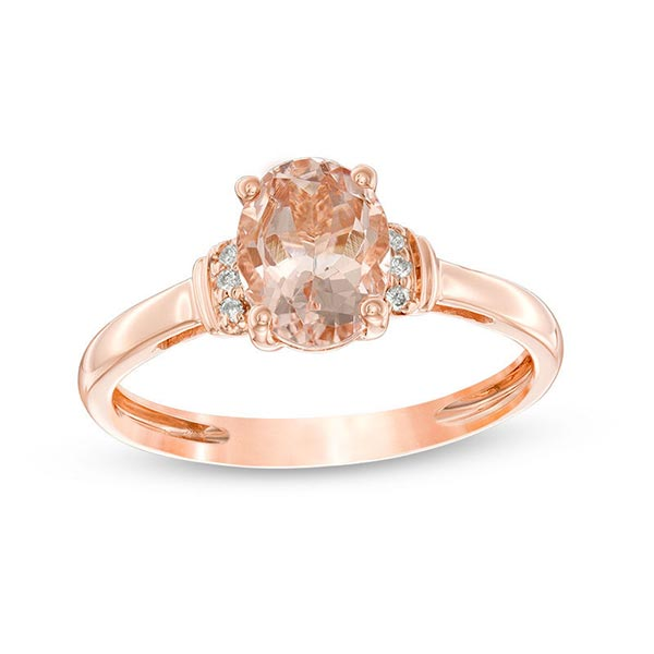 Zales Engagement Rings007