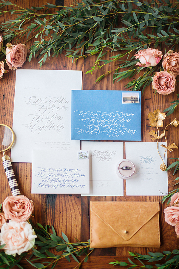 Equestrian Wedding Inspiration with Earthy Tones #fallwedding #samesexwedding #terracottaweddingcolors