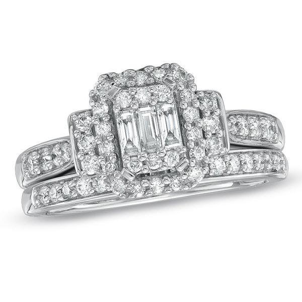 Zales Engagement Rings018