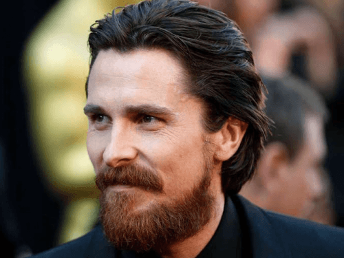 Extended-Anchor-with-Full-Goatee-500x375 Anchor Beard Styles- Top 10 Anchor Goatee Styles This Year