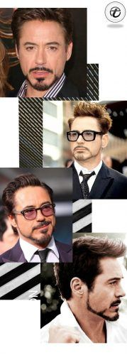 Robert-Downey-Jr-Inspired-Beard-Cuts-179x500 Anchor Beard Styles- Top 10 Anchor Goatee Styles This Year
