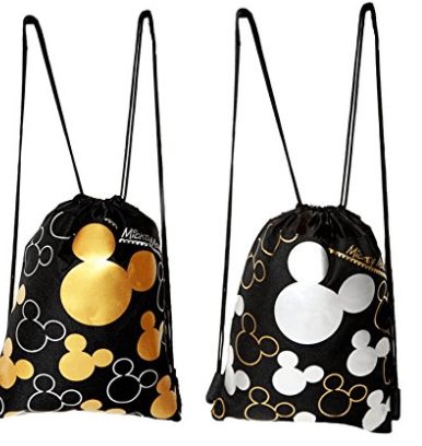 2 10 Cutest Drawstring Backpacks You Should Have