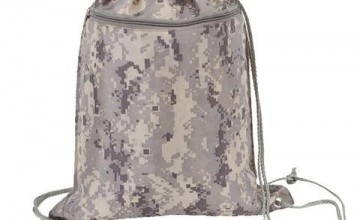 10 Cutest Drawstring Backpacks You Should Have