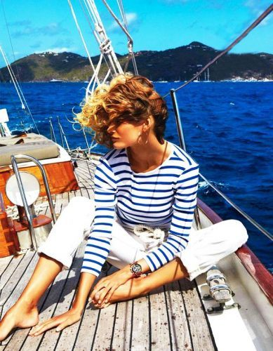 main.original.600x0c-2-389x500 26 Best Boating Outfit Ideas for Girls-What to Wear On a Boat
