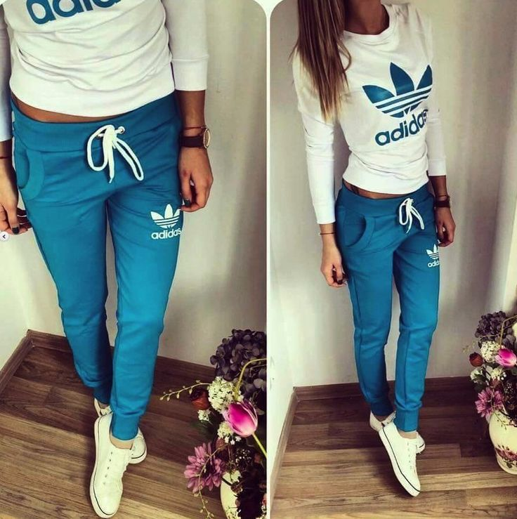 e1b0bbe7bb35efac8d4bf599836e8bfd 45+ Most Popular Adidas Outfits on Tumblr for Girls