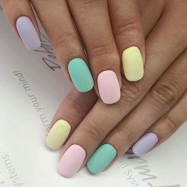 Easter-Pastel-Nails
