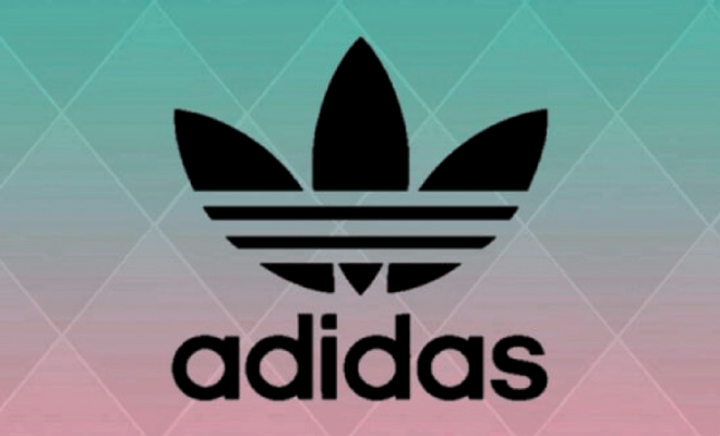 f6040510b9d0e Popular Adidas Outfits on Tumblr for Girls. Adidas outfits are surely the  newest and the cutest trend now in the current fashion and it always gives  off a ...