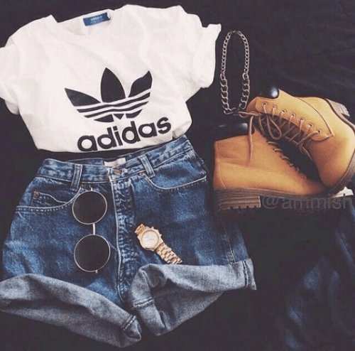 Swag-Outfit-For-Girl-15-500x494 Swag Style Trends–20 Outfit Ideas How To Have Swag For Girls