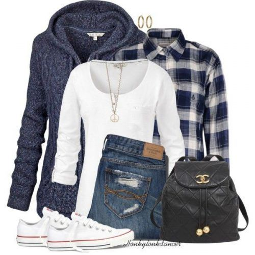 winter-combination14-500x500 26 Best Boating Outfit Ideas for Girls-What to Wear On a Boat