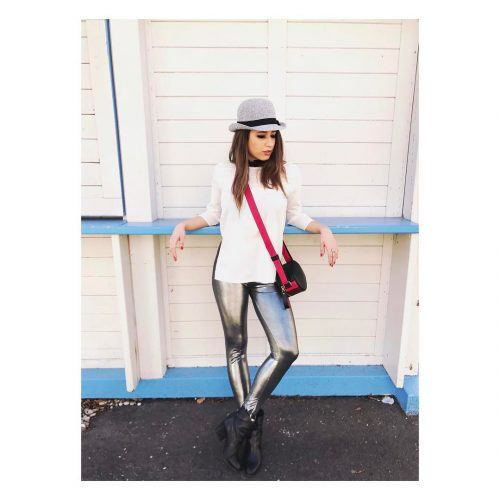 tights-outfits.jpg1_.jpg4_-500x500 Footless Tights Outfits–18 Ideas How to Wear Footless Tights