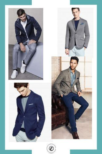 What-to-Wear-on-Easter-Day-Party-333x500 20 Fashionable Easter Outfit Ideas for Men