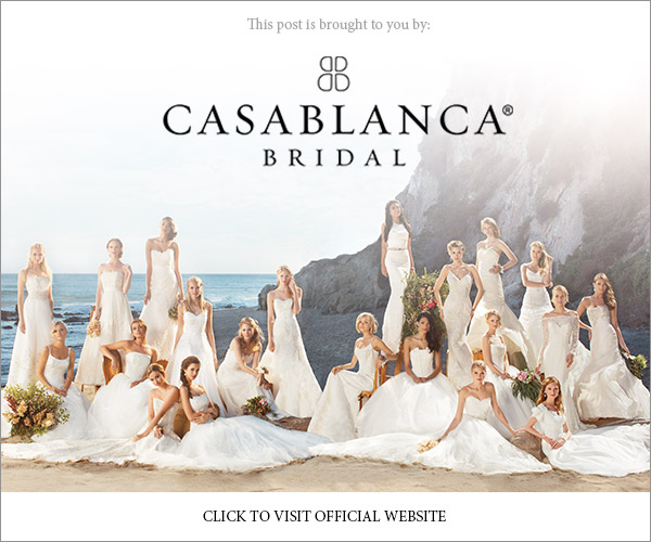casablanca spring 2018 bottom banner
