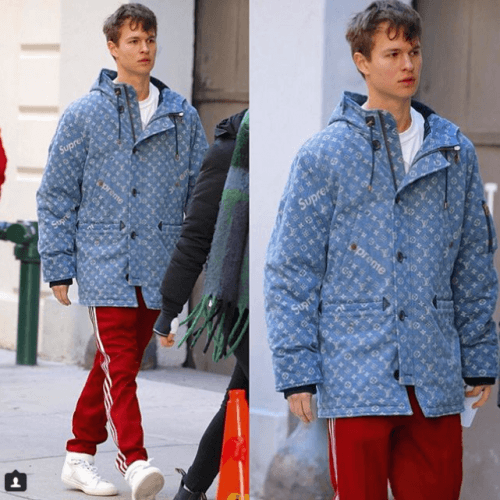 Dress-Like-a-Celeb-on-Easter-500x500 20 Fashionable Easter Outfit Ideas for Men