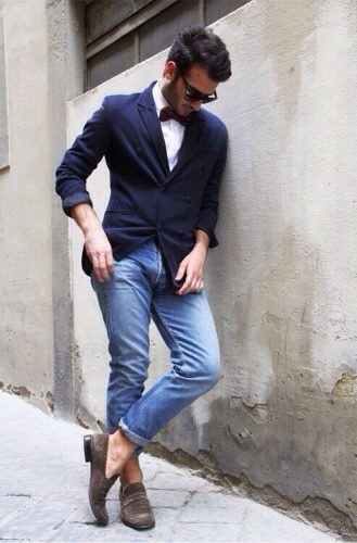 Double-Breasted-Jackets-on-Easter-329x500 20 Fashionable Easter Outfit Ideas for Men