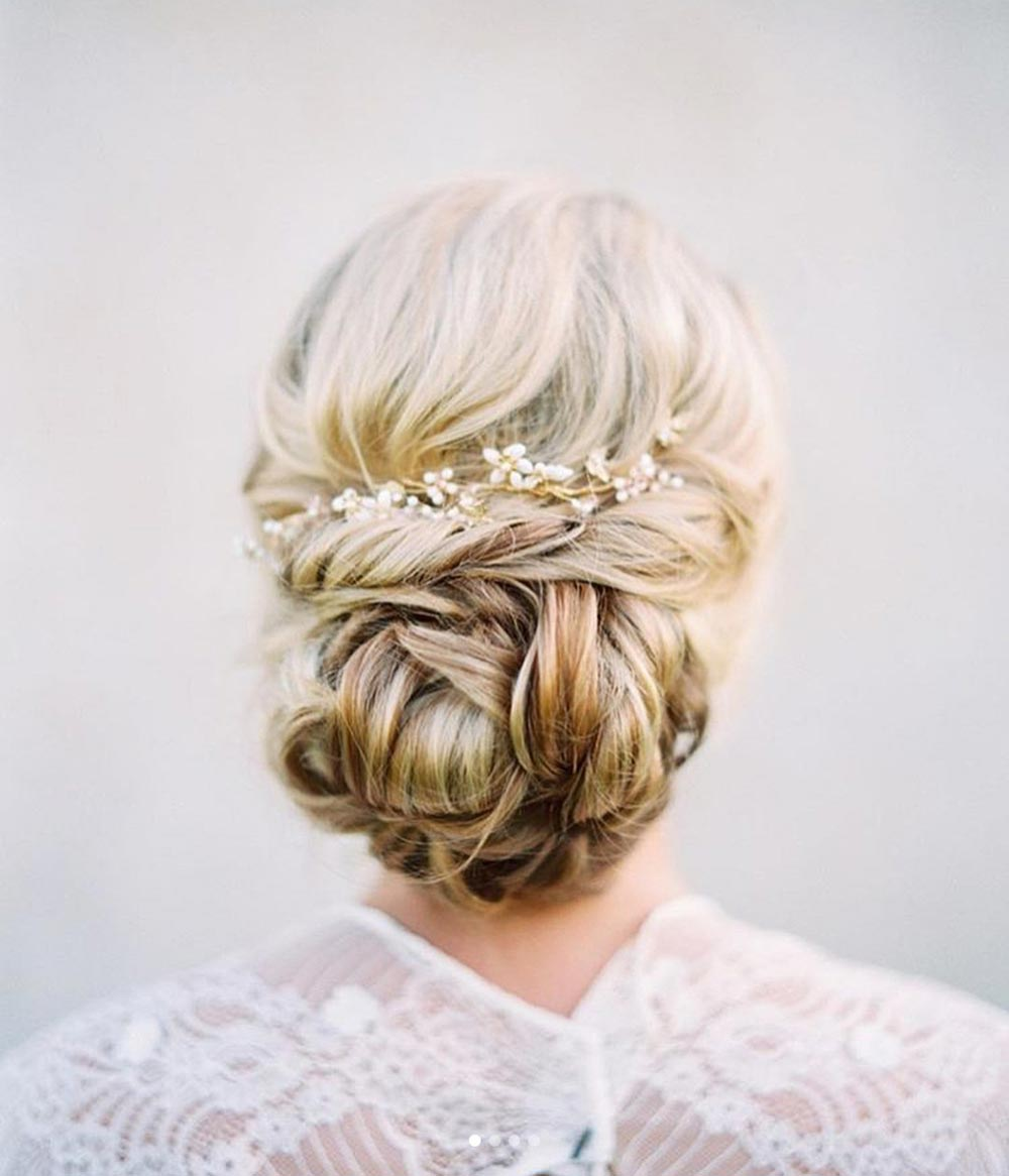 Loose Wedding Hairstyles 04
