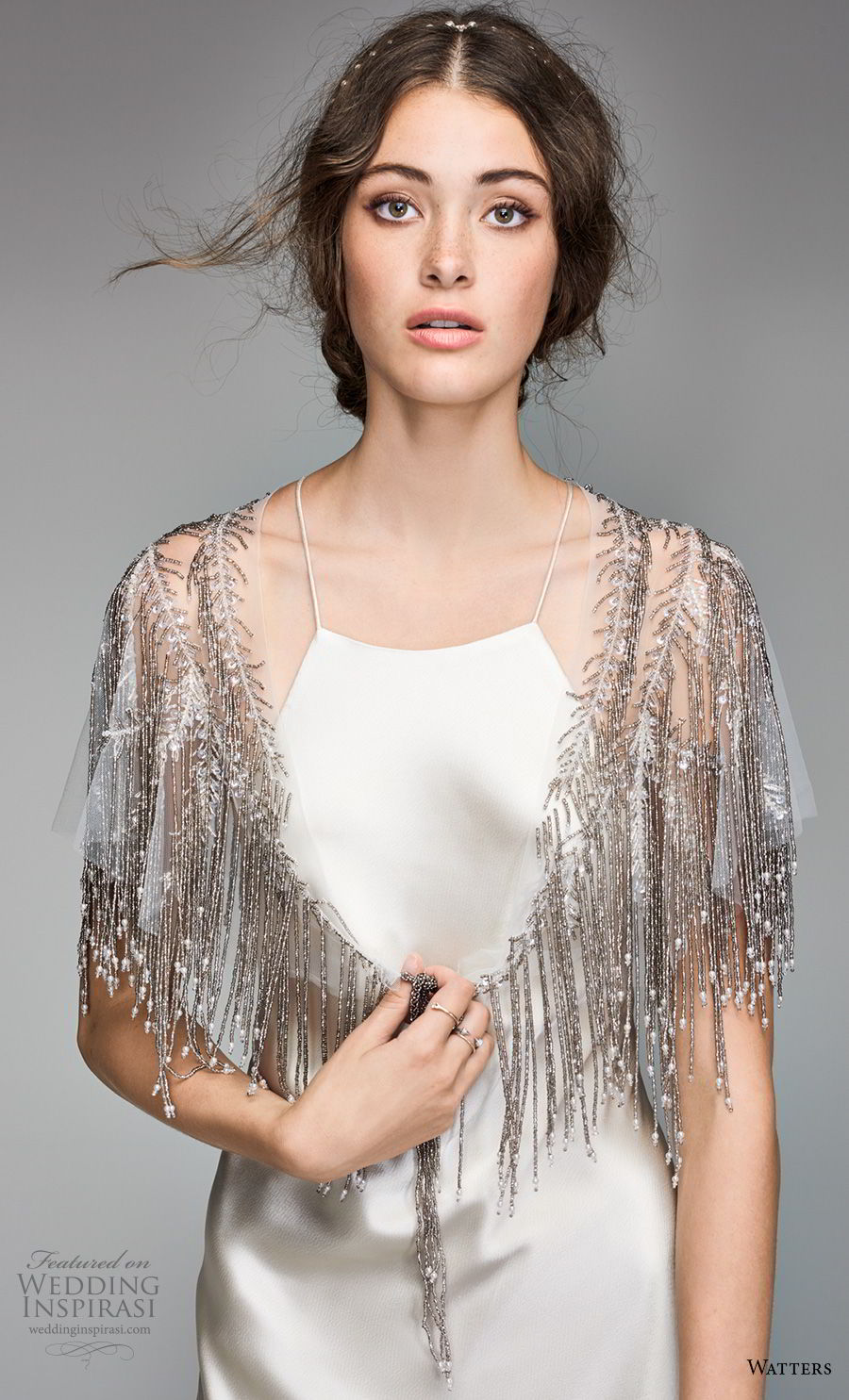 willow by watters spring 2018 ayperiwrap shaw wedding accessories front
