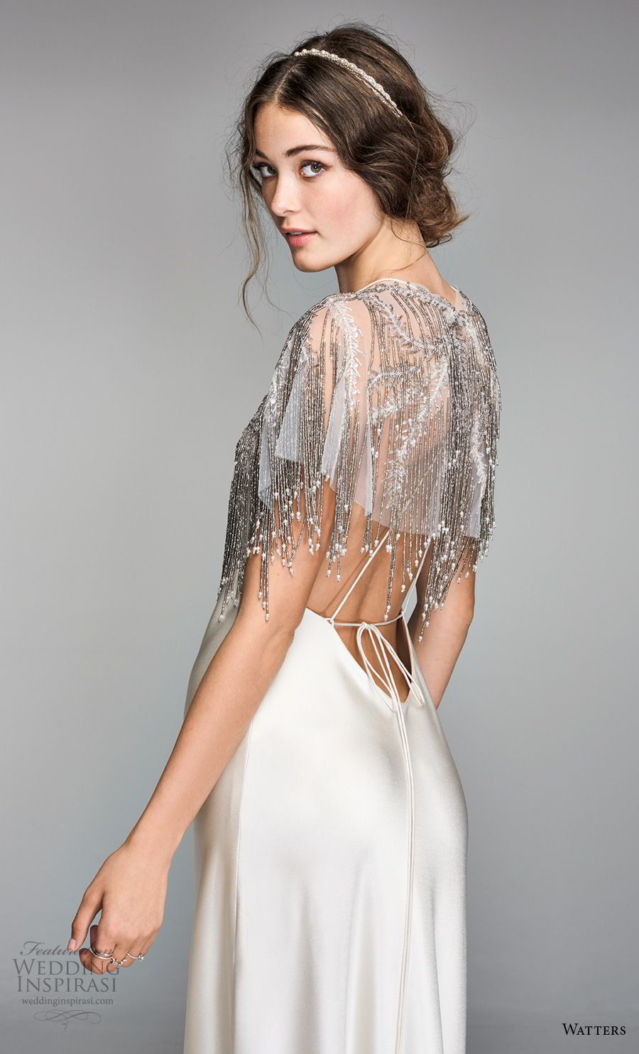 willow by watters spring 2018 ayperiwrap shaw wedding accessories back