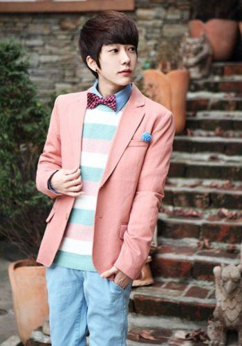 Perfect-Pastel-Look-for-Easter-Spring-350x500 21 Cool Easter Outfits for Teen Guys 2018