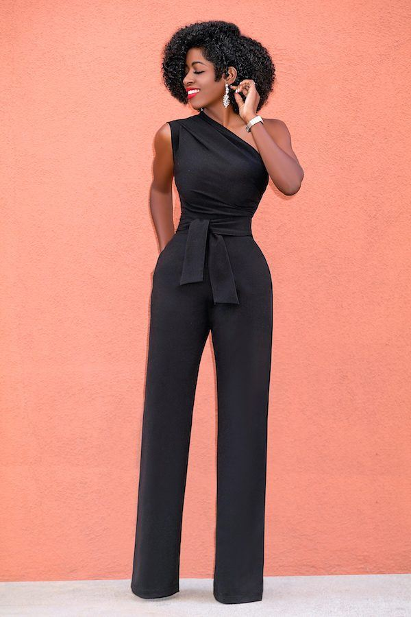 Easter-Outfit-For-Black-Women10-600x900 21 Trendy Easter Outfits For Black Women 2018