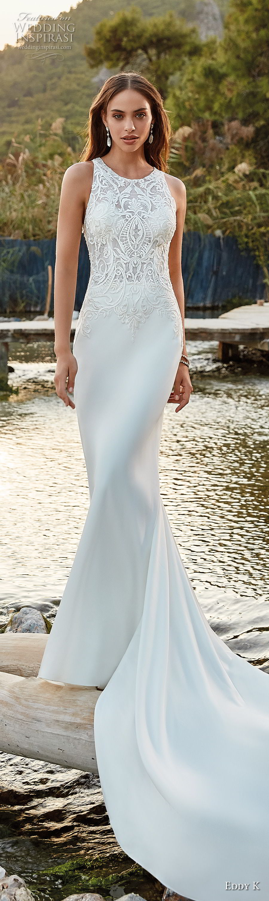 Unique Bridal Gown Resale Pictures - All Wedding Dresses ...
