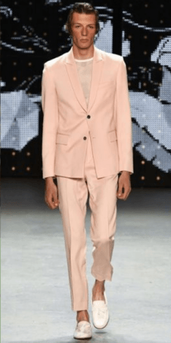 Get-a-Hint-of-Pink-on-this-Easter-250x500 20 Fashionable Easter Outfit Ideas for Men