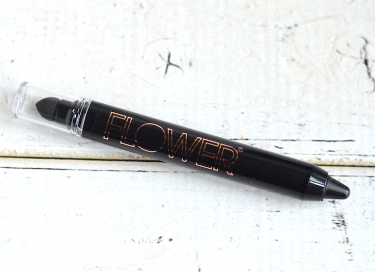 Flower Beauty That's So Kohl Eyeliner review