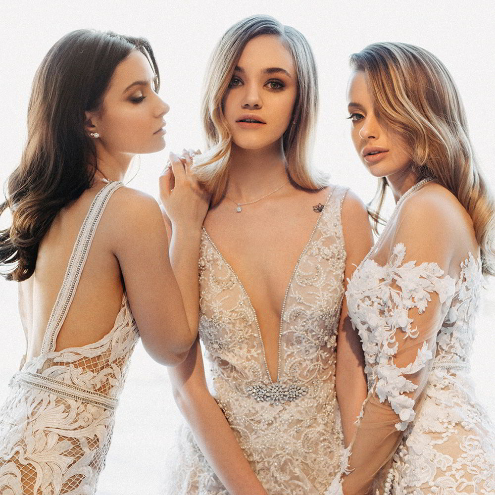 miriams bride 2018 bridal wedding inspirasi featured wedding gowns dresses collection