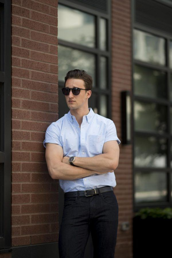 April-Men-Outfit5-600x899 May 2018 Best Outfit Ideas For Men – 24 May Fashion Ideas