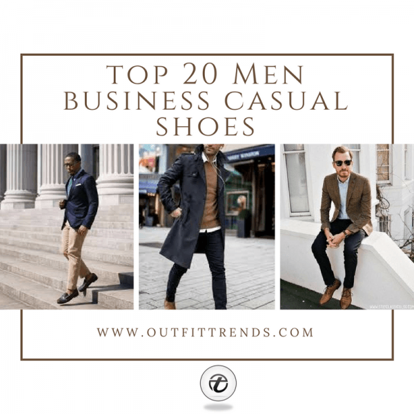 Feature-picture-600x600 Men's Business Casual Shoes Guide and 20 Tips for Perfect Look