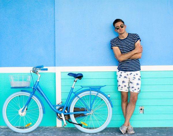 April-Men-Outfit3-600x474 May 2018 Best Outfit Ideas For Men – 24 May Fashion Ideas