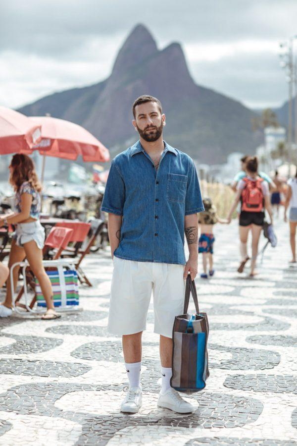 April-Men-Outfit1-600x900 May 2018 Best Outfit Ideas For Men – 24 May Fashion Ideas