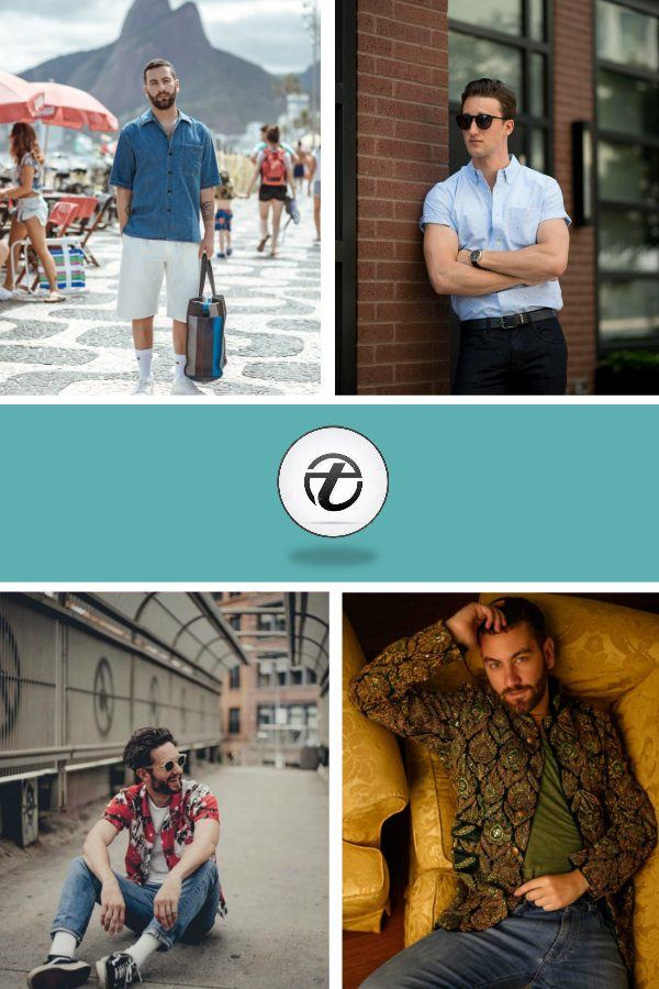 April-Men-Outfit26-600x900 May 2018 Best Outfit Ideas For Men – 24 May Fashion Ideas