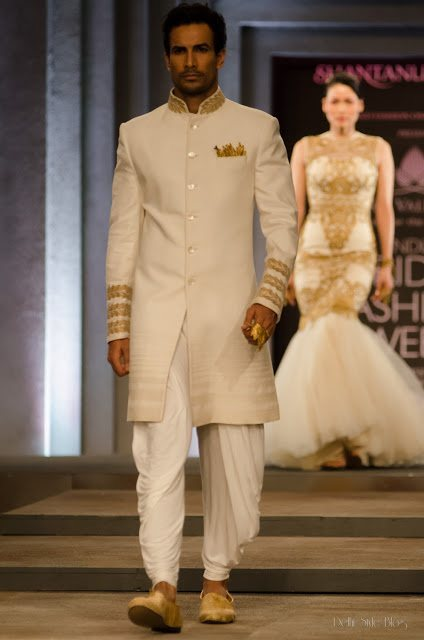 wedding-sherwani-for-men-images 20 Latest Style Wedding Sherwani For Men and Styling Ideas