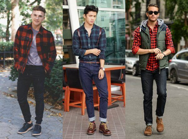 April-Men-Outfit16-600x444 May 2018 Best Outfit Ideas For Men – 24 May Fashion Ideas