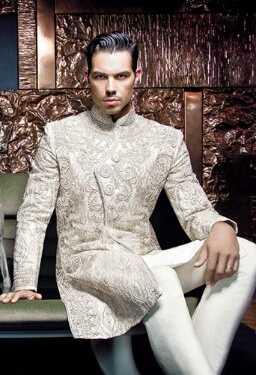 wedding-sherwani-for-men-with-price 20 Latest Style Wedding Sherwani For Men and Styling Ideas