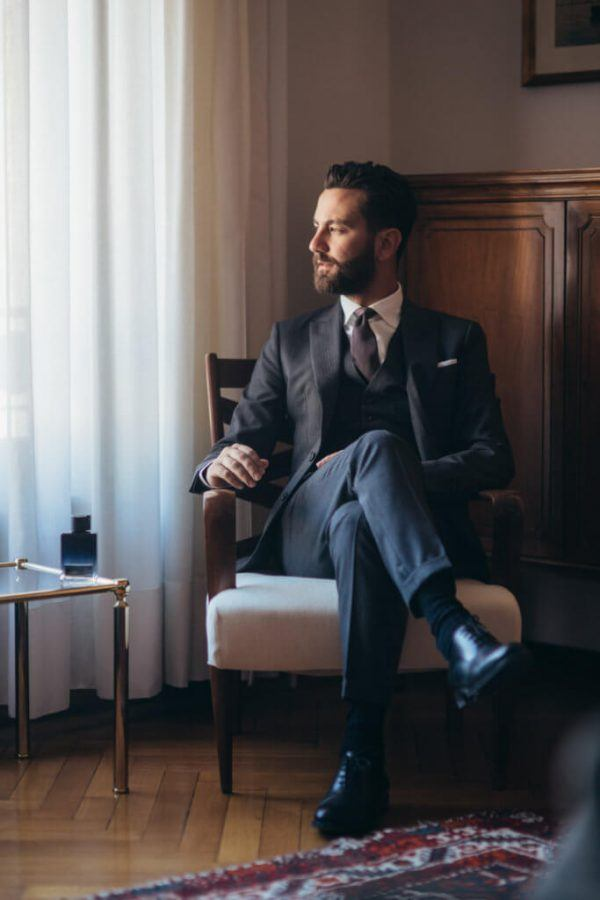 April-Men-Outfit20-600x900 May 2018 Best Outfit Ideas For Men – 24 May Fashion Ideas