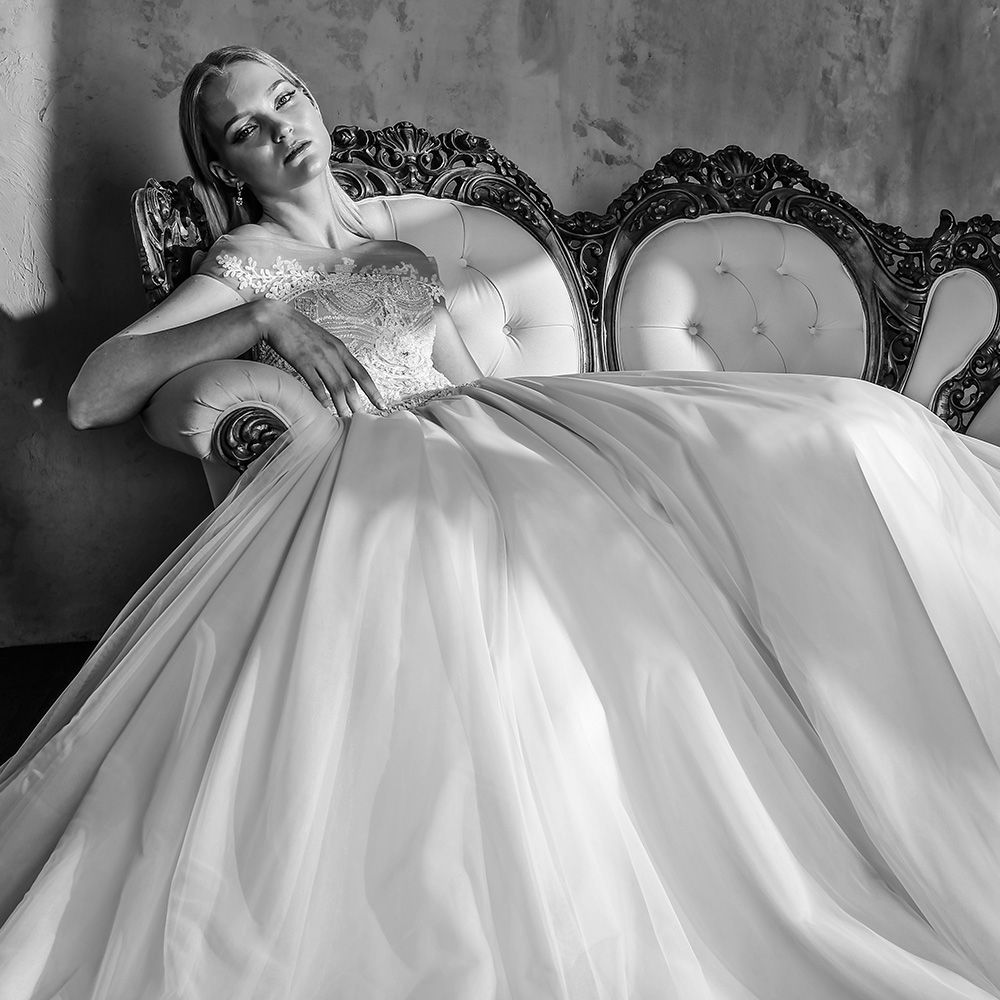 mistrelli 2019 bridal wedding inspirasi featured wedding gowns dresses and collection