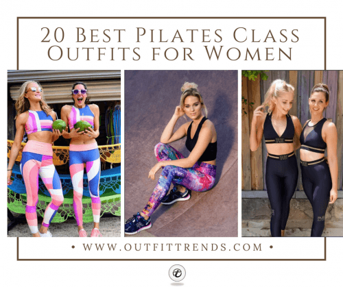 Pilates-Class-Outfits-500x419 20 Best Pilates Class Outfits for Women