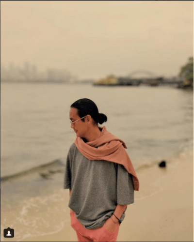 Beach-Weekend-Outfit-for-Men-trending-2018-400x500 Top 20 Weekend Outfits For Men Trending In 2018