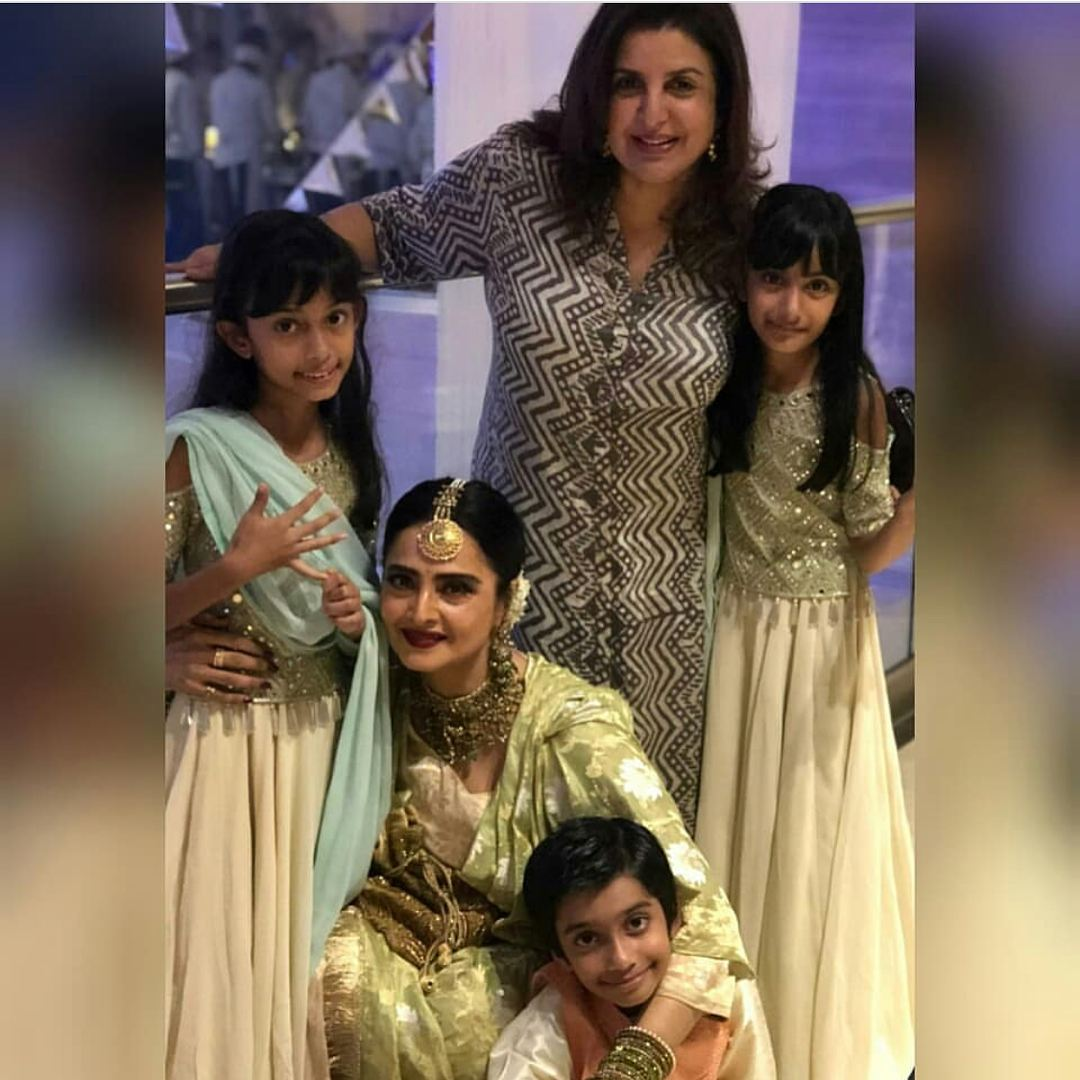 10-2 Sonam Kapoor Wedding Pics - Engagement and Complete Wedding Pictures